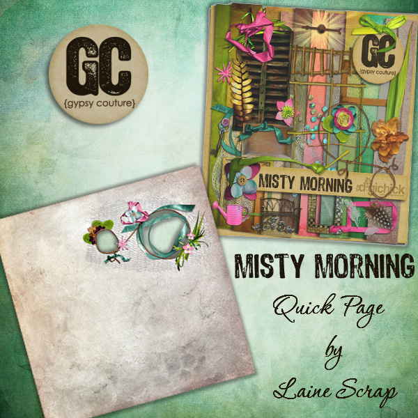 gc_mistymorning_qp_lainescrap