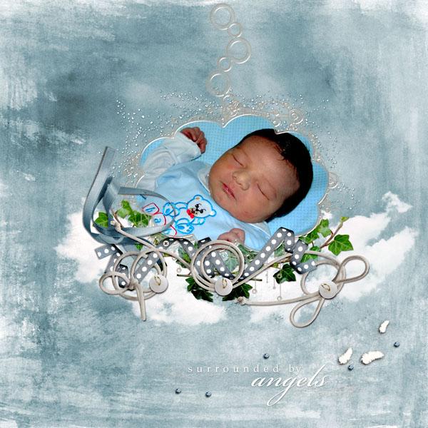 laine_dreamingblue_nanine_copy