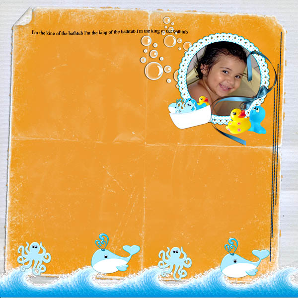 laine_jc_bathtime_copy