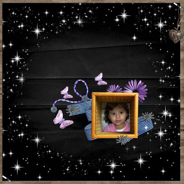 laine_valgouveia_isabella-copy