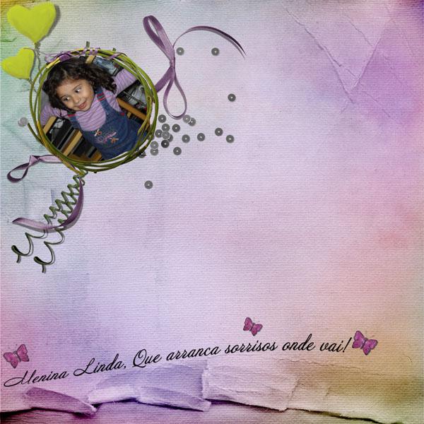 Lane_GypsyCouture_EnchantedAfternoon copy 2