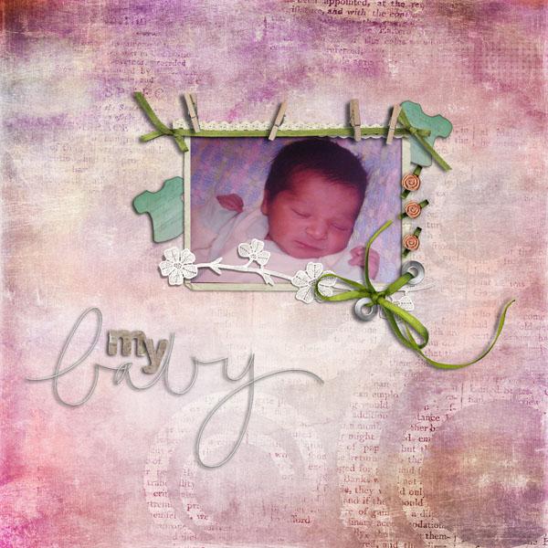 Laine_GypsyCouture_BohoBabyExtras copy 2