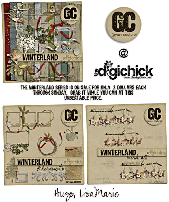 Winterland Sale Ad_BlogSize
